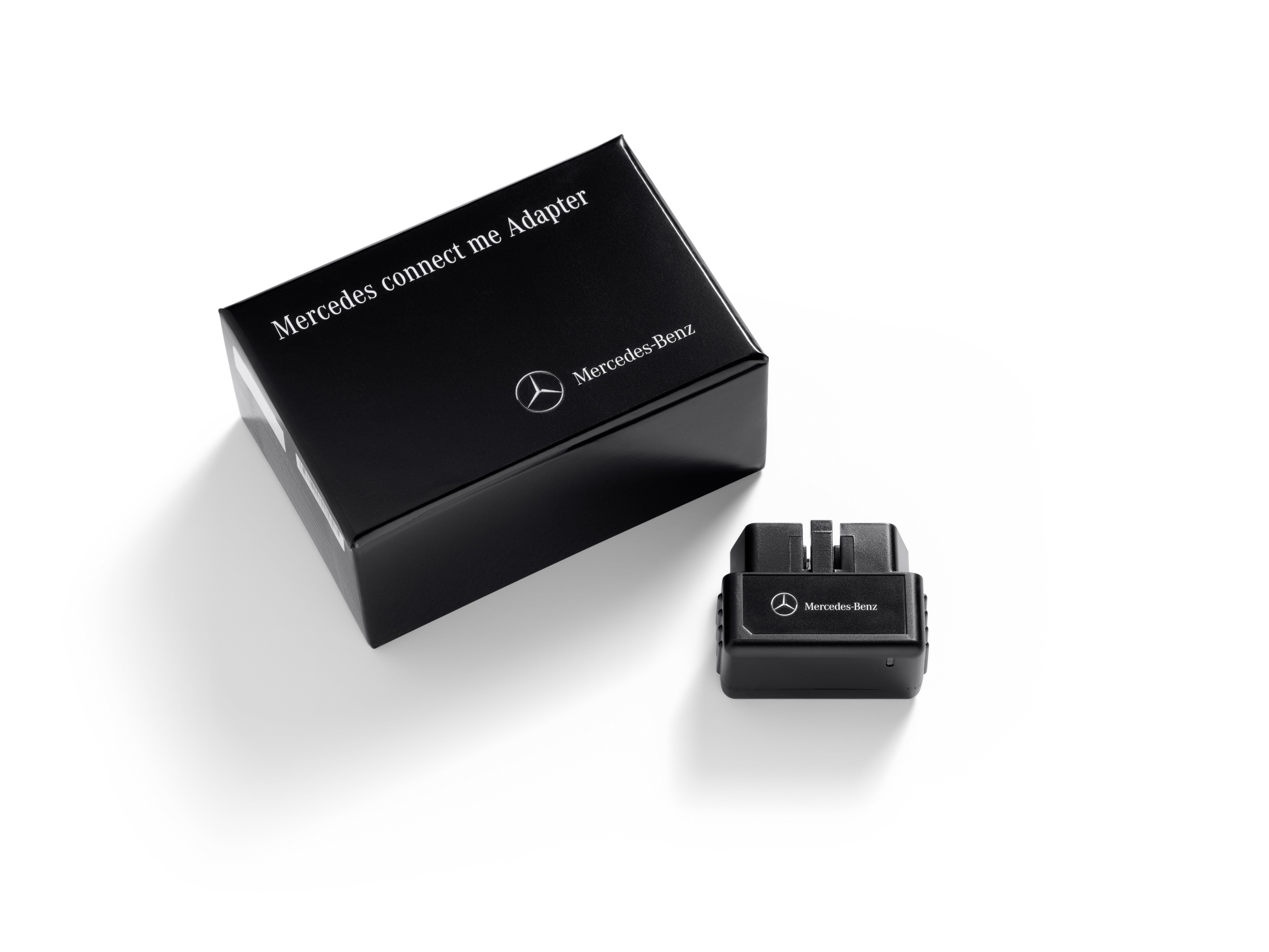 dvd mercedes car clk zk com bluetooth zonteck android adapter benz ml products